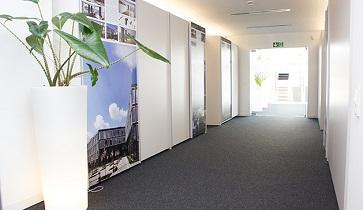 büro und design greb baurconsult